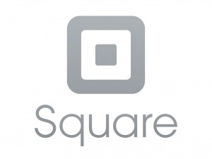 Square_Logo_Portrait