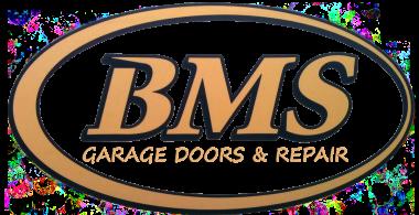 bms garage repair